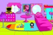 Thumbnail for Teenage Bedroom Make Over